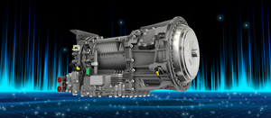 Bauma preview: Power systems