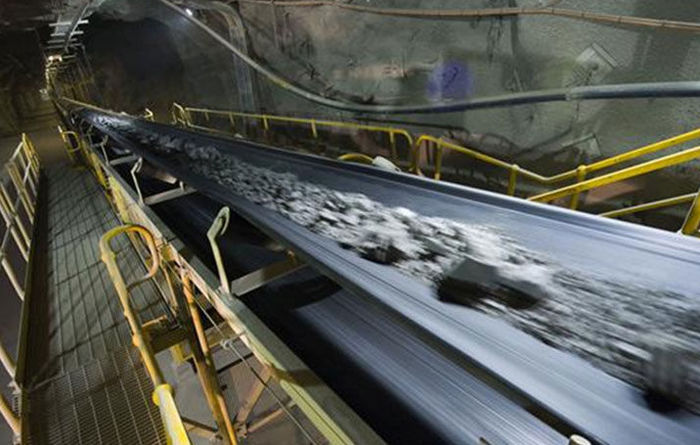 Ava Group, Mining3 to develop conveyor monitoring system