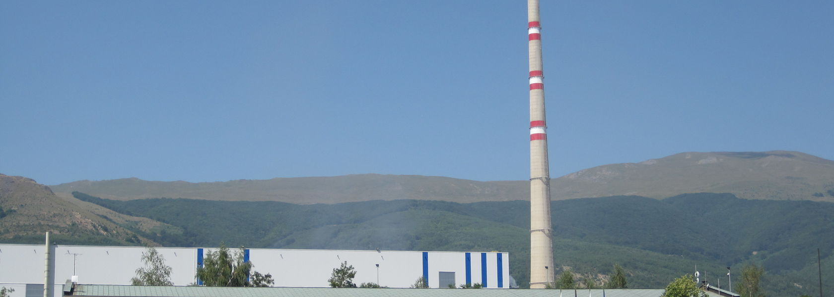 Aurubis signs solar deal for Bulgaria smelter