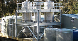 Multotec to supply CIF systems in Africa