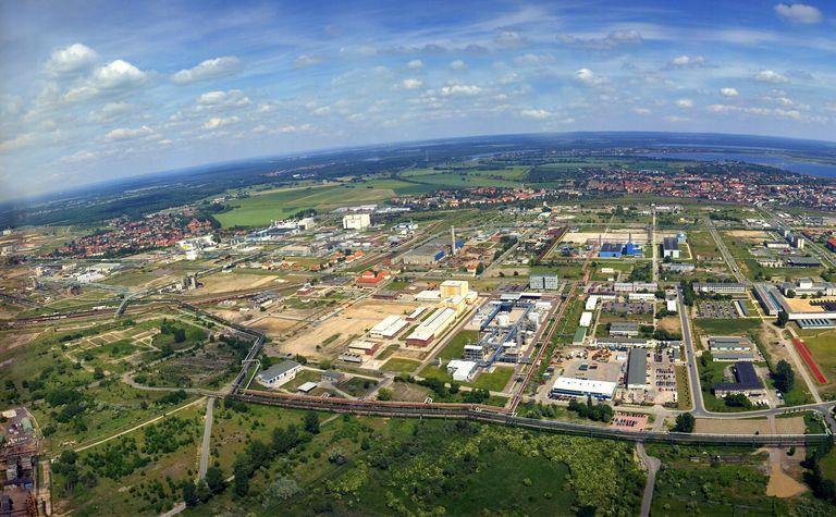 Rock Tech plans Germany lithium plant - Mining Magazine