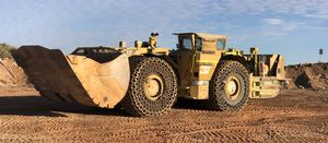 RCT automates Westgold operations