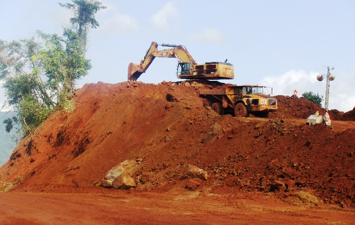 Major contract win for Enl Electrical in Liberia