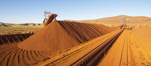 K2fly bags Fortescue contract extension