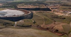 AGL to transform Kanmantoo pit into hydro facility