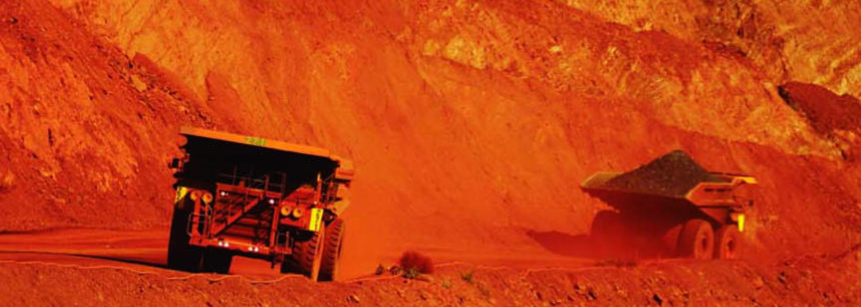 BHP could save millions with automation