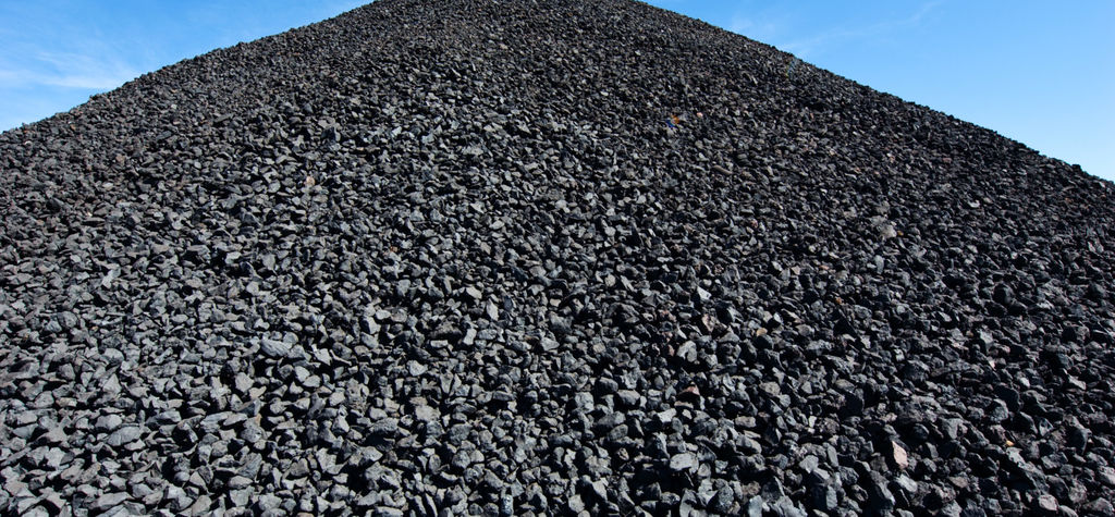 Giyani, Rhodes University team up for manganese research