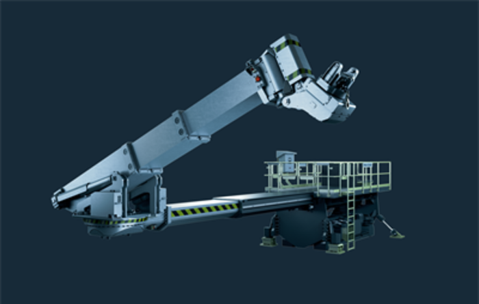 Metso Outotec extends mill reline range