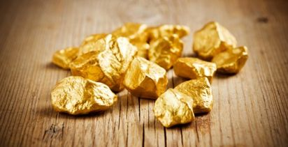 Australia offers help to Nigeria's gold ambitions