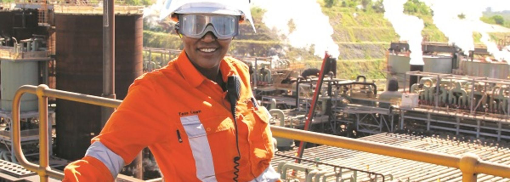 Rio Tinto's Yarwun refinery recruiting for local candidates