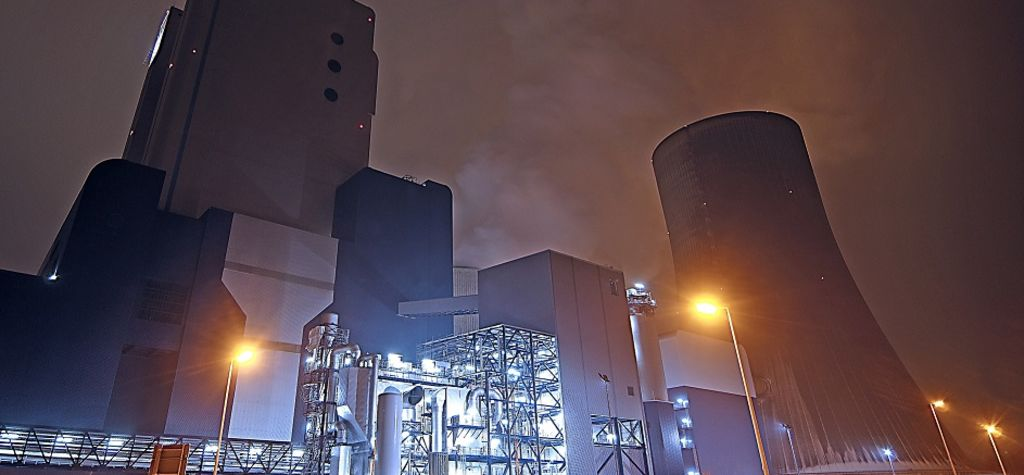 BAI taps Black & Veatch for Indonesia's first alumina refinery