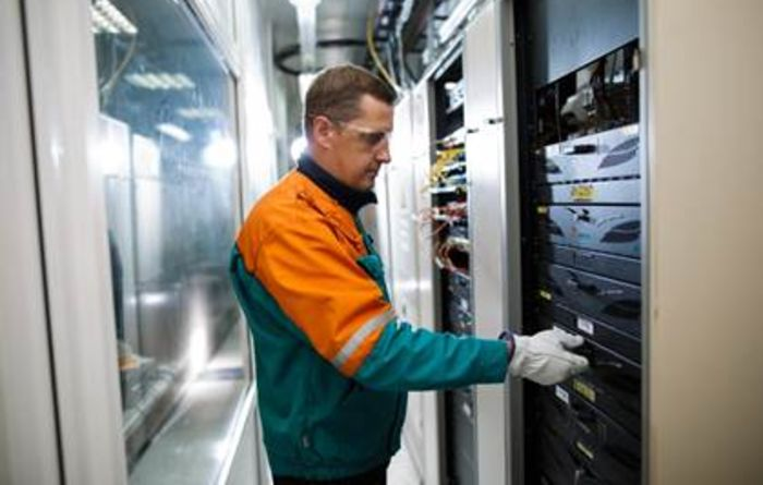 Metso updates process plant monitoring software