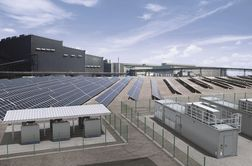 Rolls-Royce expands microgrid market position with Qinous investment