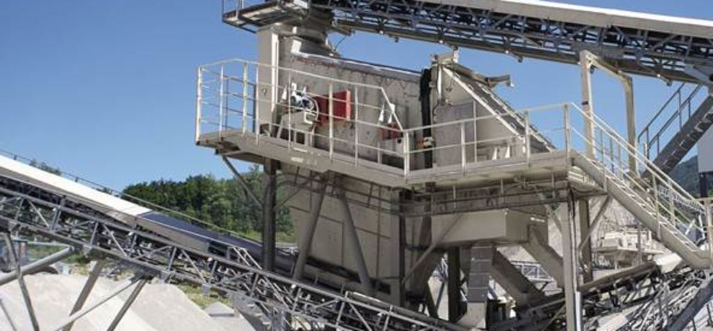 Metso introduces Premier and Compact screens