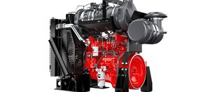 New Cummins power unit range extends Stage V line up