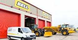 Bell boosts workshop capability