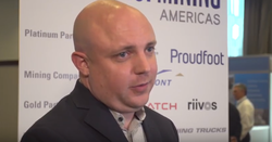 FoM Americas Interview: Mining Shared Value