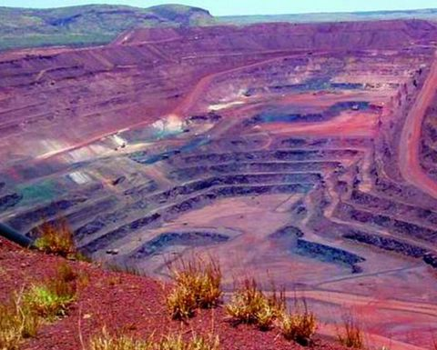 Central Systems wins WA iron ore contracts