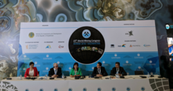 Kazakh mining partnership focuses on Industry 4.0