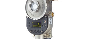 Crowcon enhances gas detection capabilities