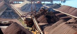 Rio Tinto chooses FLSmidth for major new project