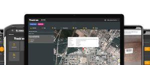 Track'em rolls out Materials Tracking system