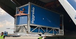 Aggreko launches Global Cooling Tower Series