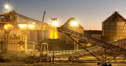Newmont harnesses virtual reality in mine planning