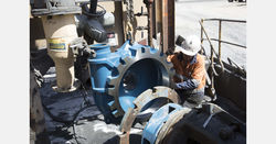 How Greenfields Mill reduced pump maintenance costs?