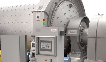 Outotec offers better mill control