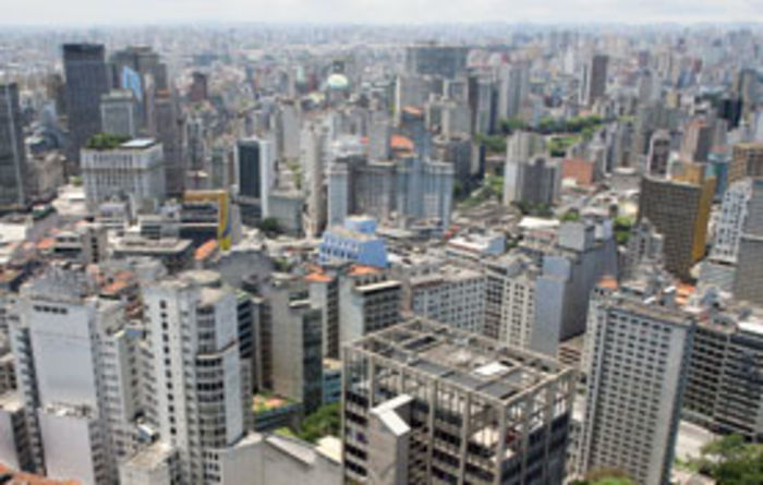 Thermo Fisher opens Brazilian office