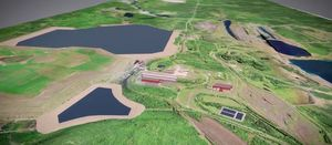State court pulls PolyMet permits, US mine developer examining options