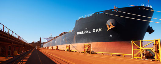 Downer awarded BHP maintenance contract