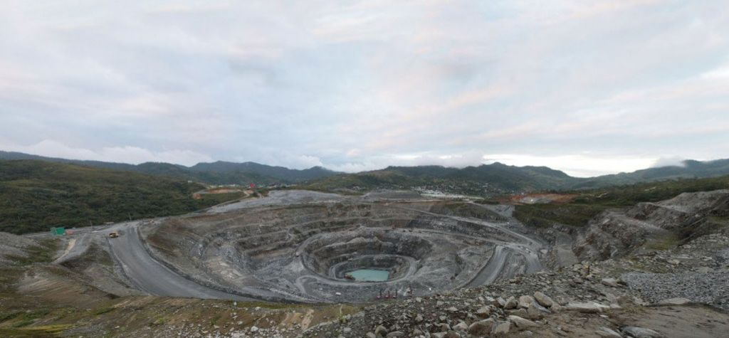 OceanaGold to get Outotec mine backfill plant