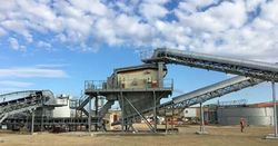 Elliptical approach pays, says Metso