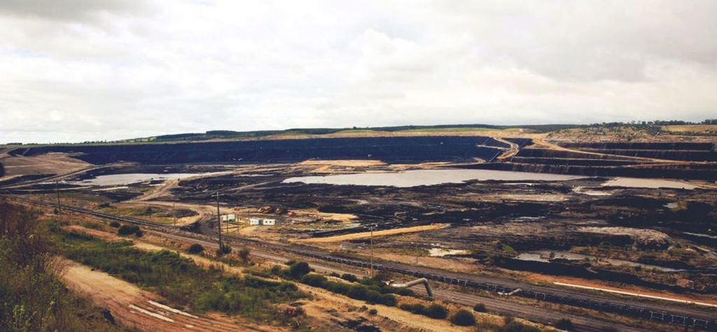 Thiess awarded Yallourn mining extension