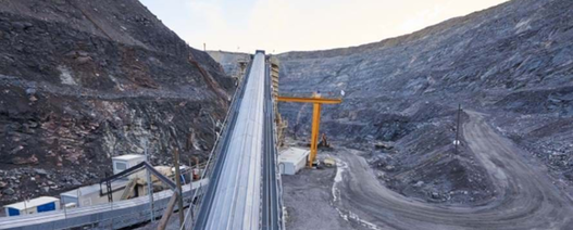 How to ensure energy efficiency in mining, part 4