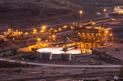 Monadelphous secures Rio Tinto contract