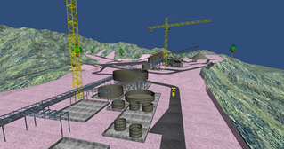 Immersive virtuality enters mining - Mining Magazine