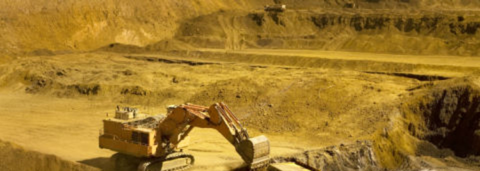 Rio Tinto launches 3D mapping technology