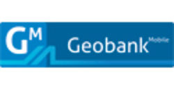 Geobank Mobile Expands Integration Capabilities