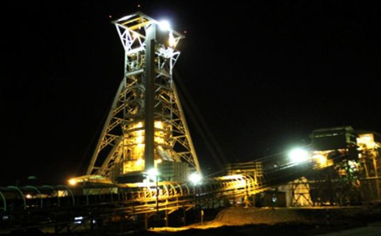 CEC cuts power to Konkola Copper