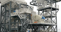 Metso's modularised plants target capex savings
