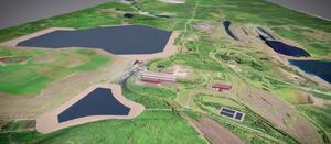 PolyMet files appeal to get mining permits back