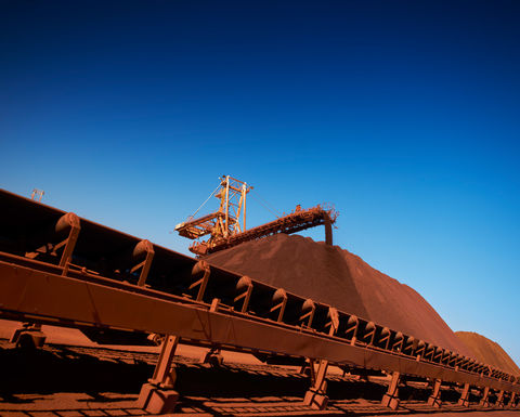 BHP's long-term Pilbara plans green-lit