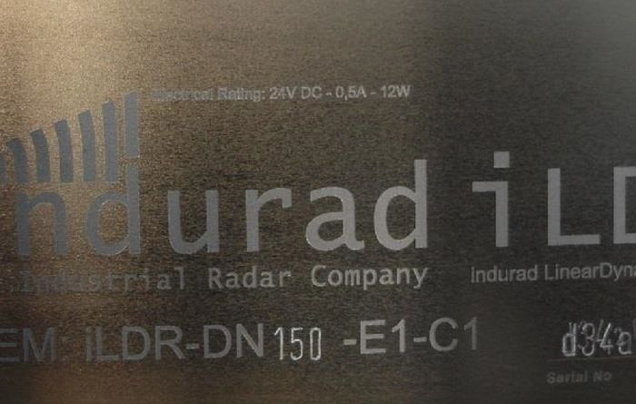 New investment puts indurad on miners' radar