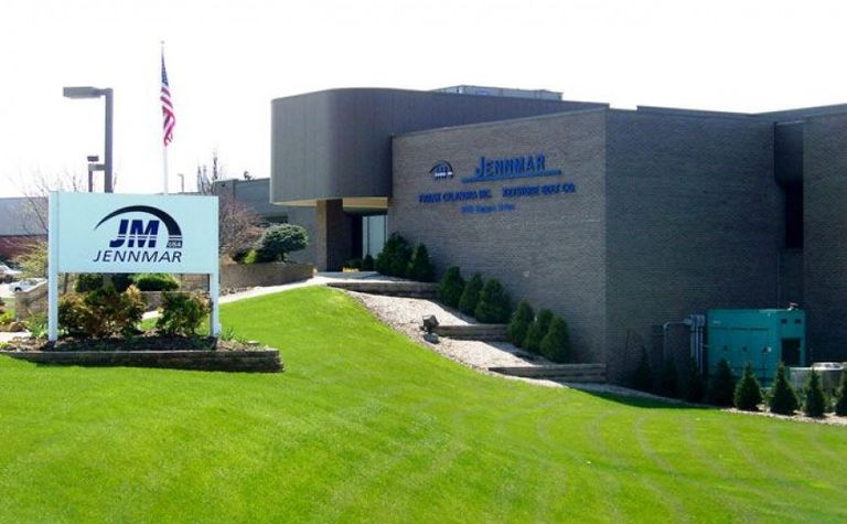 Jennmar appoints Midwest distributor