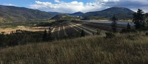 US unis launch mine tailings excellence project