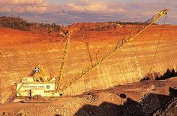 Bis awarded Glencore contract extension