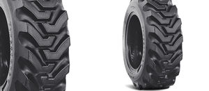 Bridgestone builds out its OTR product line